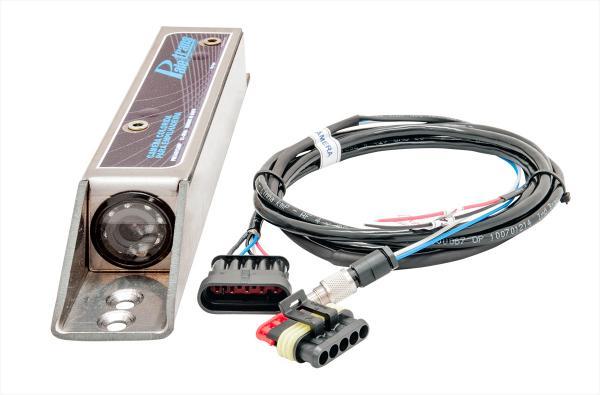 Bateria Tracionária 24V / 324Ah p/ PT